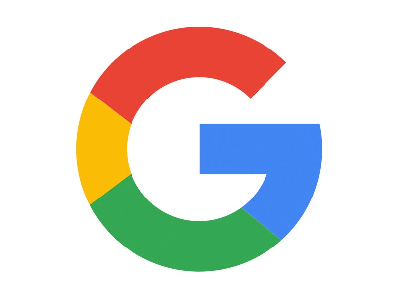 A remodeling Review from Google!